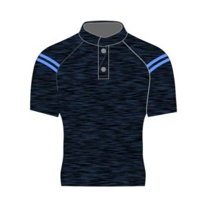 Polo Shirts - Design 1